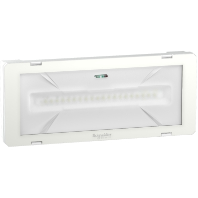 OVA BARGELLINI - EXIWAY-SMARTLED IP65 ACT.L/600/1NMH B