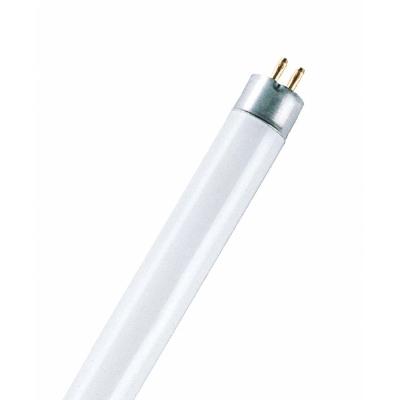 LEDVANCE - Basic T5 Short 13W 640 4000K 830lm blanc clair G5 517mm Ø16mm