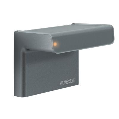 Steinel - Steinel détecteur de mouvement iHF 3D anthracite