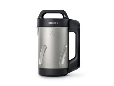 PHILIPS - Soupmaker Viva Collection - 1000W - 1,2l