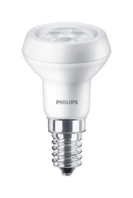 PHILIPS - CorePro LED spot MV 2.2-30W E14 R39 230V 2700K 150lm CRI80 36D 15000u