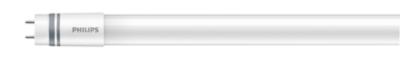 PHILIPS - CorePro LED tube HF 1200mm 15W G13 T8 G 30-80V 4000K 1600lm CRI83 30000u