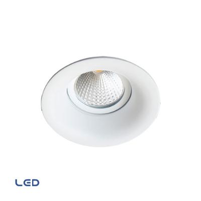 Bel-Lighting -