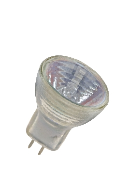 BAILEY ELECTRIC - MR8 GZ4 Cover 12V 35W 10D