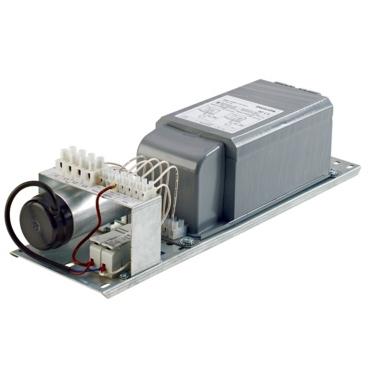 PHILIPS - ECB330 MHN-SE 2000W IP20 FU - hoogvermogen VSA unit