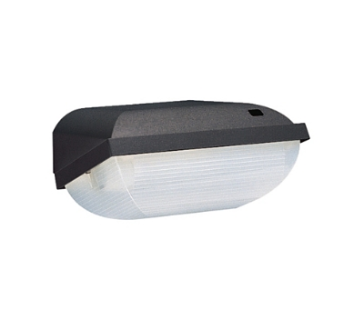 PHILIPS - FWC121 PL-C 4P 18W 2700K HF PH - security lighting