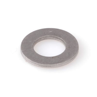 Hoenderdaal - Rondelle INOX-A2 DIN125A M10 (10.5X21X2.0) (100)