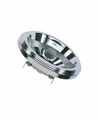 LEDVANCE - Halospot 111 FL 24° 75W 850lm G53 12V