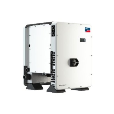 SMA PV-inverters - Omvormer - Sunny Tripower - CORE RANGE