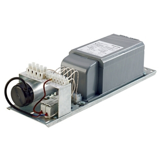 PHILIPS - ECB330 HPI-T 1000W IP20 PA - hoogvermogen VSA unit