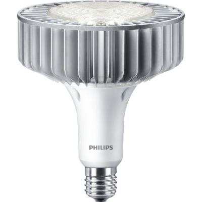 TForce LED HPI ND 110-88W E40 840 60D