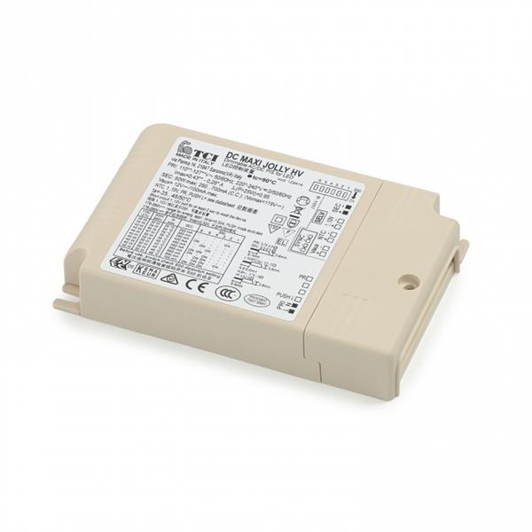 DELTA LIGHT - LED power supply MULTI-POWER HV DIM7 IP20