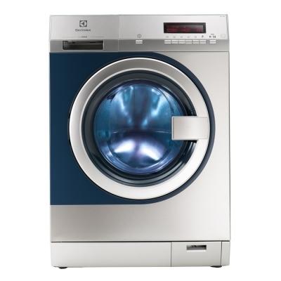 Electrolux - Wasmachine myPro Professional, 8kg, 1400t/min, afvoerpomp, A+ 6progr.