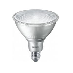 PHILIPS - Master LED spot CLA dimbaar 13-100W E27 PAR38 230V 2700K 875lm CRI80 25D 25000u