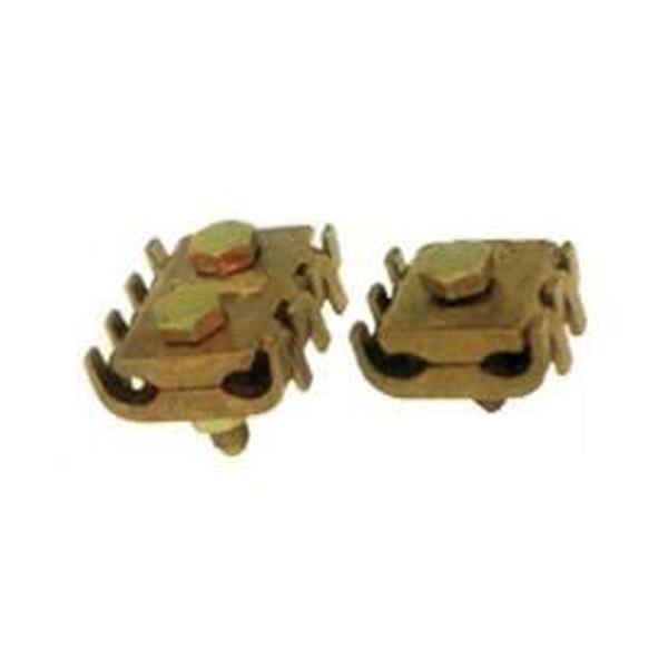 VANDER ELST - jumper clamp 3-5mm/ 7mm²-19mm²