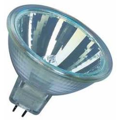 LEDVANCE - Decostar 51S Standard WFL 36° 20W 210lm GU5,3 12V