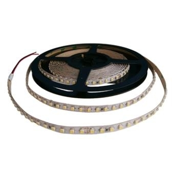 LUMINAR - Leds Boost - MONOFLEX 9,6W/m - rol 5m -  24Vdc - 6000K - 900lm/m - IP20