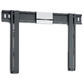 VOGEL'S - Thin 405 flat wall mount 32-55inch