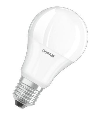 LEDVANCE - Parathom DIM Classic A 75 10,5W 827 2700K 1055lm E27 230V 25.000u