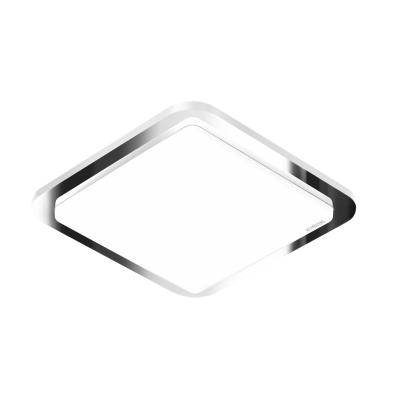 STEINEL - Lampe à détection intérieure RS LED D2 V3