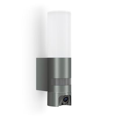 STEINEL - Lampe à détection CAM Light