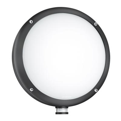 STEINEL - Lampe à détection L 330 LED anthracite