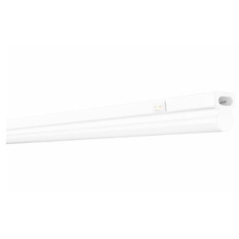 LEDVANCE - Linear Compact Switch LED 900 12W 840 4000K 1200lm 900mm 50.000h