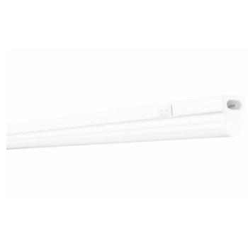 LEDVANCE - Linear Compact Switch LED 1200 14W 840 4000K 1500lm 1200mm 50.000h