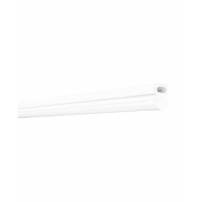 LEDVANCE - Linear Compact High Output LED 1200 20W 840 4000K 2000lm 1200mm 50.000h