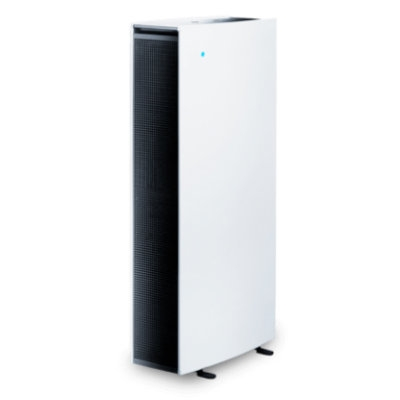 DIMPLEX - purificateur d'air BLUEAIR PRO XL SMOKEST