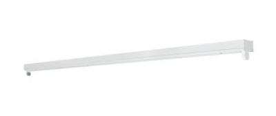 LEDVANCE - Linear Housing excl. 1 x lampe LED 1500mm
