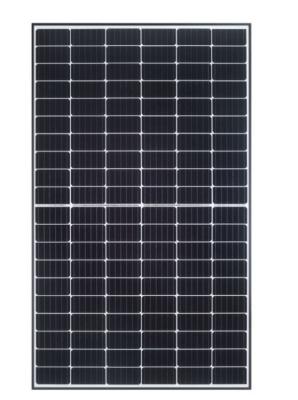 Q Cells - Module solaire - Q.peak DUO G5 - DUO - 325Wp - 1685x1000x32mm