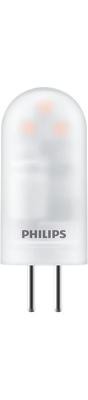 PHILIPS - CorePro LED capsule LV 1.7-20W G4 12V 12V 3000K 205lm CRI80 15000u