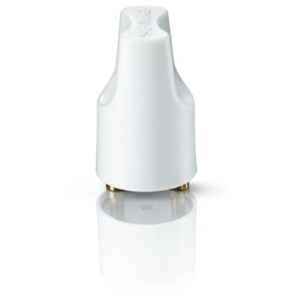 PHILIPS - Master LED tube starter EMP GenII OP