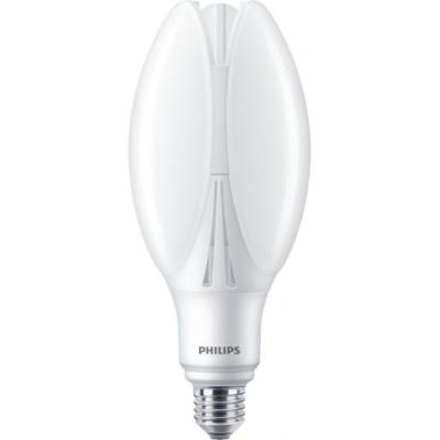 TForce Core LED PT 50-42W E27 830 FR