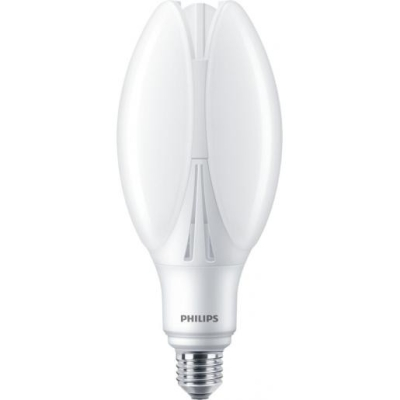 PHILIPS - TrueForce Core LED 42W E27 230v 4000K 5000lm CRI80 Frozen SON vervanger 25000u