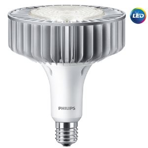 TForce LED HB MV ND 200-160W E40 840 WB
