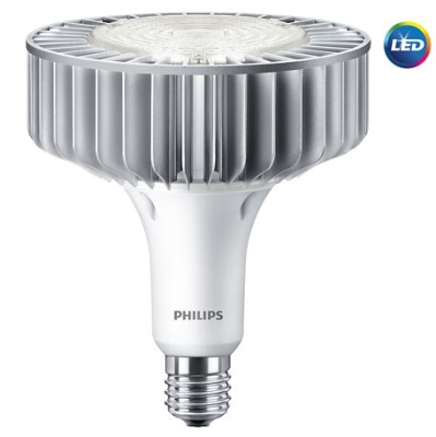 TForce LED HB MV ND 120-100W E40 840 WB