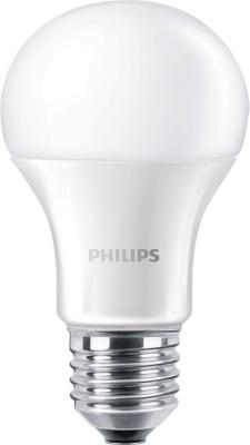 PHILIPS - CorePro LED bulb dimbaar 13.5-100W E27 A60 230V 2700K 1521lm CRI80 200D 15000u