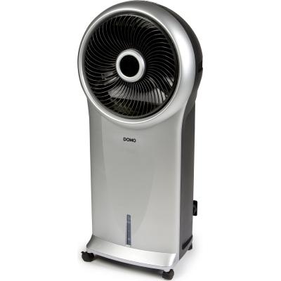 Domo - Air cooler 800m³/u