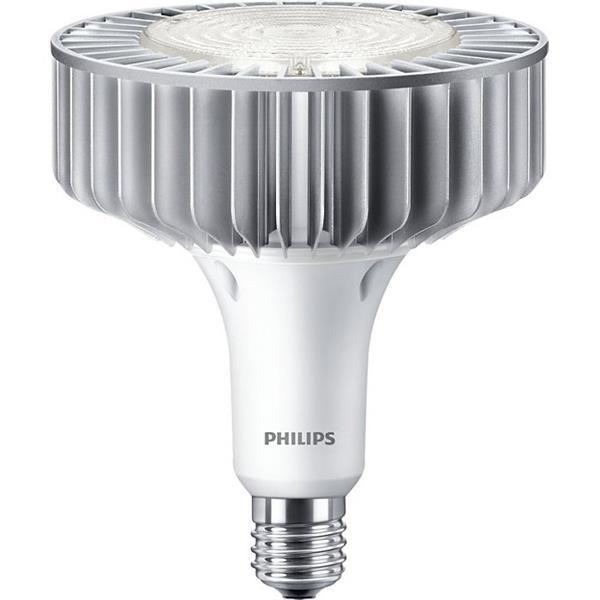 PHILIPS - TrueForce LED 110-88W E40 100-145V 4000K 11000lm CRI80 120D HPI vervanger 50000u