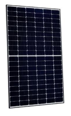 Q Cells - Module solaire - Q.peak DUO G6 - MONO - 345Wp - Hauteur 32mm