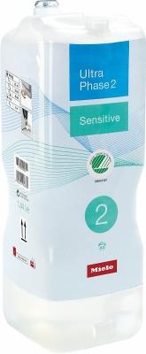 MIELE - UltraPhase 2, Sensitive