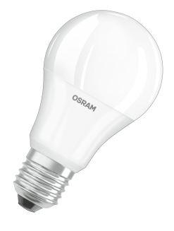 LEDVANCE - Parathom DIM Classic A 75 11W 827 2700K 1055lm E27 230V 25.000u
