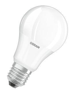 LEDVANCE - Parathom Classic A 60 8,5W 840 4000K 806lm E27 230V 15.000u