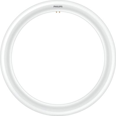 PHILIPS - CorePro LED Circular 20W 840 G10Q 4000K 2100lm CRI80 30.000u