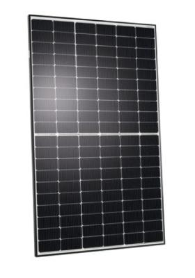 Q Cells - Module solaire - Q.peak DUO G8 - MONO - 350Wp - 1740x1030x32mm