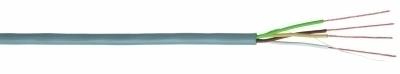 SPECIALE KABEL - LIYY2X 1,5mm² IEC 60332-3 HAR