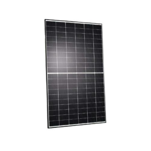 Q Cells - Module solaire - DUO G8+ - MONO - 355WP - 1740x1030x32mm