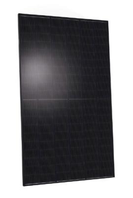Q Cells - Module solaire - Q.peak DUO ALL BLACK G8 - 335Wp - MONO - 1740x1030x32mm